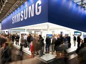 nuevos dispositivos Samsung: Galaxy Note Edge