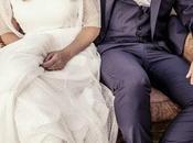 boda Marta Albert