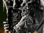 Trailer afiche ABCs Death