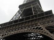 Paris dias