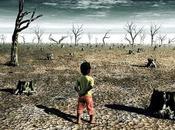 2050 será infierno climático