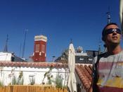 Madrid: cielo Latina