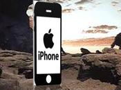 tengo Iphone