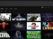 Encuentra mejores ofertas lanza juegos Razer Cortex