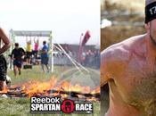 Reebok Spartan Race carrera salvaje llega España