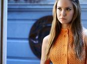 Primer vistazo katherine waterston 'inherent vice'