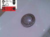 Válvula mecanismo llanado cisterna Como cambiarla sulucionar problemas