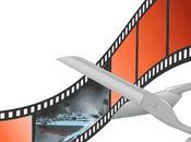 ¿Porqué Filmes India Censurados?