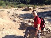 Parque Nacional Guadarrama arriesga convertirse parque temático