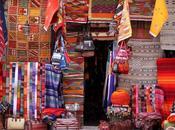 Marruecos Magnífico Días Noches