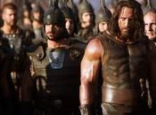 Hércules, correctas aventuras