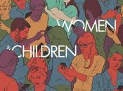Títulos referencia para otoño 2014: Men, Women Children
