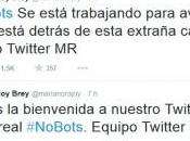 60.000 seguidores falsos inundan twitter Mariano Rajoy