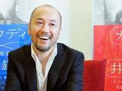 Takehiko Inoue, invitado Salón Manga Barcelona