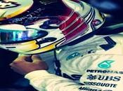 Hamilton sigue confiando victoria pese fallos mecanicos libres