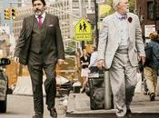 """Trailer v.o.s.e. amor extraño"""""""