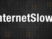 Internet Slowdown: prepárense para lenta