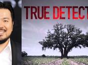 Justin Dirigiría Primeros Episodios True Detective Segunda Temporada