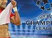 Falcao jugará Champions League quinta temporada consecutiva