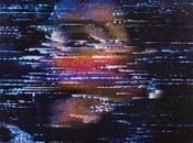 Escucha primer single minutos nuevo disco Julian Casablancas