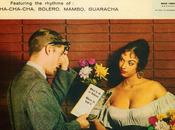 Orquesta Cosmopolita Visit Cuba