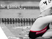 Casi deportistas discapacidad intelectual representan España Juegos Europeos Special Olympics