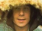 Paul Simon cinco discos