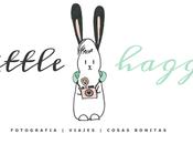 Gafas Conejos