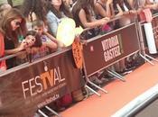 Festval Vitoria-Gasteiz 2014