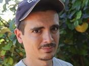 Entrevista Xoxé Tétano (Los Ganglios)