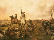Guerra Carlista Piedrabuena (1872-1876)