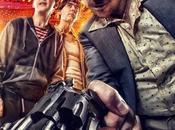 Trailer: Torrente Misión Eurovegas