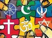 Organización Religiones Unidas