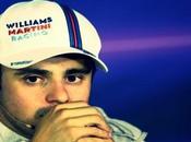 Massa afirma equipo williams hecho perfecto