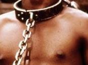 ¿Cuántos esclavos trabajan para