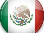 Viva México... aunque duela