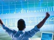 para inversores nóveles