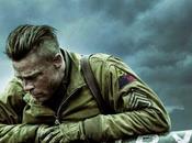 Trailer: Corazones Acero (Fury)