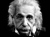 Carta Albert Einstein Hija