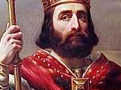 """España cambia rey: ¿Por empeñan llamar nuevo Felipe Breve""""?"""