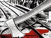 Memorias Historia: Marzo 2004. Cuando muerte viajó trenes Madrid amenaza terrorista conmovió mundo