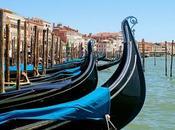 ciudades bonitas Italia