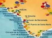 piel toro: cabo gata, españa, vicente, portugal. (iii) gaditana costa campo gibraltar, vistazo colonia