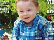 VIII Curso Residentes Pediatría U.P.B.