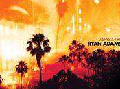 Ryan Adams Lucky (2011)