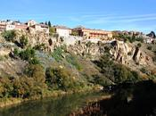 roca Tarpeya Toledo