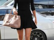 Copia Look Taylor Swift Little Black Dress
