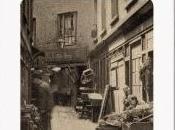"""Ulises"", James Joyce: colocando lector centro laberinto"