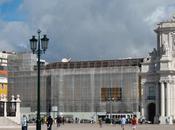 Viajando Lisboa