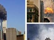 historia atentado contada imágenes